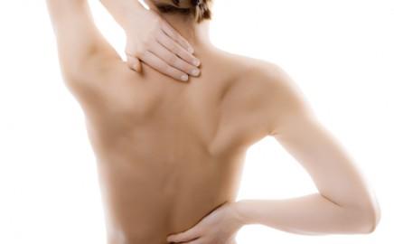 Mesotherapie… die sanfte Schmerztherapie